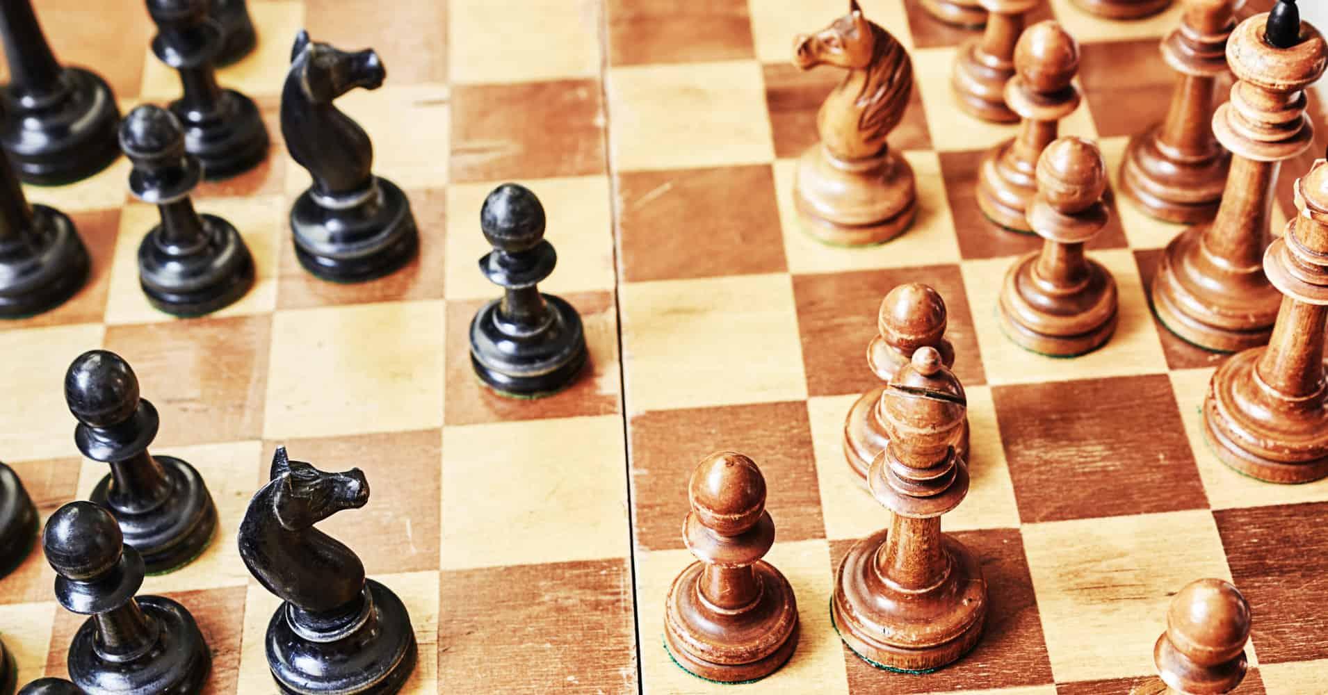 maróczy géza sportegyesület sakk oktatás